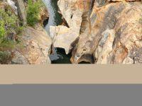 sightseeing-mpumalanga-bourkes-luck-potholes
