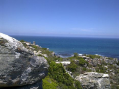 cape-point-8-exclusive-getaways