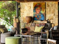 motswari-lounge