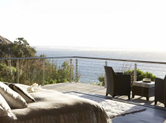 sunset-ave-view-overlooking-private-deck