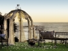 twelve-apostles-gazebo-wedding