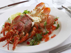 abalone-house-seafood-plate