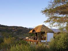 bushmanskloof-spa-exterior