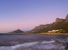 twelve-apostles-location