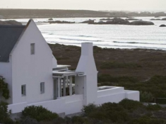 abalone-house-sea-views