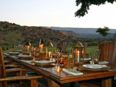 b-kloof-outside-dining