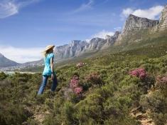 twelve-apostles-mountain-walk