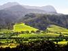 mont-rochelle-views-010