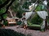 palms-wilderness-day-bed