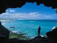 arniston-cave