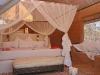 garonga-tent