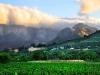 mont-rochelle-views-007