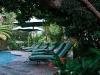palms-wilderness-pool-deck