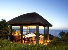 twelve-apostles-outdoor-spa-gazebo