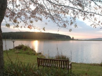 walkersons-lake