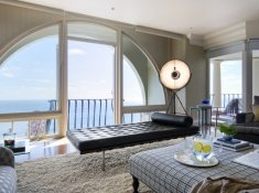 21-Nettleton-Lounge-with-Sea-View
