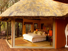 jacis-lodges-accommodation