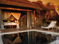 madikwe-hills-honeymoon-suite
