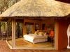 jacis-lodges-accommodation