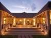 valley-lodge-exterior-at-dusk