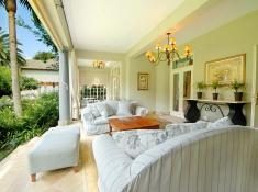 houghton-estate-veranda