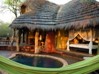 jacis-lodges-plunge-pool
