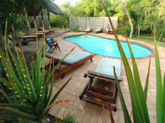 hluhluwe-pool