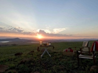 three-trees-drakensberg-sundowners
