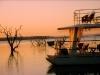 white-elephant-boat-cruise