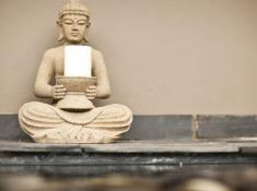 prana-lodge-wellness-spa