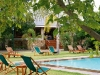 knysna-hollow-swimming-pool