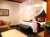 woodall-room