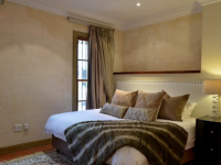 AM Milner - Luxury Suite - 4