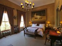 Castello di Monte Classic Room