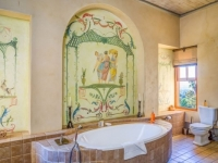 Castello di Monte Presidential Suite (2)_preview