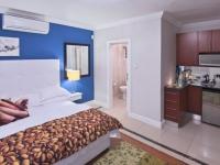 Chocolate Box Bedroom 4