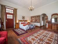 Excelsior Manor Bedroom 4