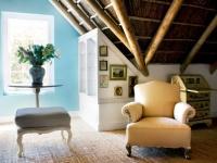 Grand Dedale Loft Lounge