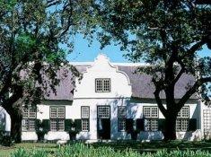 Hawksmoor-House-2