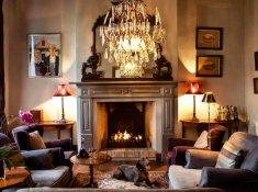 Hawksmoor-House-5