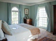 Hawksmoor House Self-Catering Cottage Bedroom 2