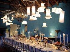 Hawksmoor House The Barn Wedding