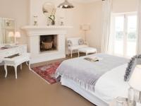Hawksmoor House Luxry Room Interior