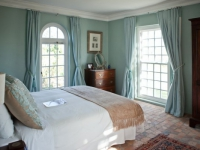 Hawksmoor House Self-Catering Cottage Bedroom 2