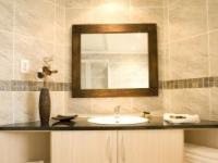 Ibhayi Guest Lodge Bathroom 2