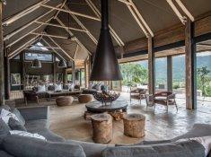 Kariega Settlers Drift Central Lounge