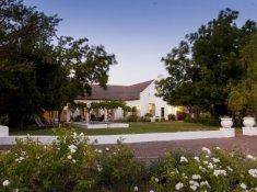 klein-nektar-manor-accommodation-montagu-1