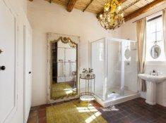klein-nektar-manor-cape-en-suite-bathroom-1