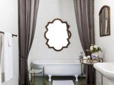 klein-nektar-manor-dutch-en-suite-bathroom-1