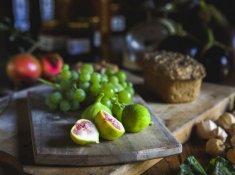klein-nektar-organically-grown-produce-1